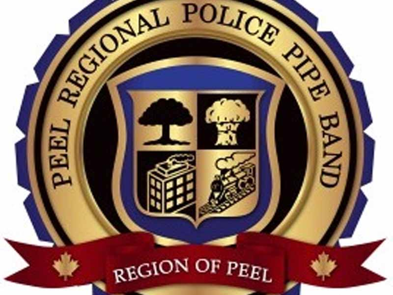 Krogh, Birkett take major awards at first event of Peel online solo season