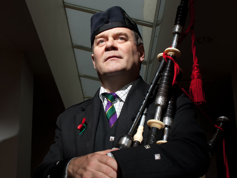 Angus MacColl starts big Scottish solo season with a Uist & Barra win