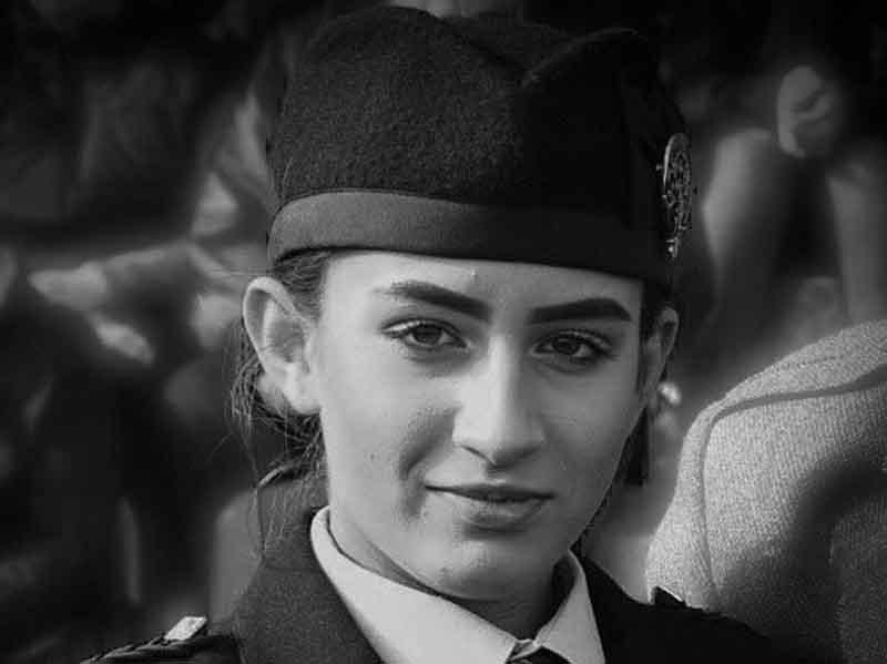 Rachel Lowry, 2003-2020