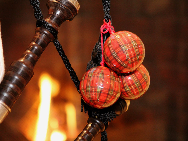 pipes|drums' 2020 holiday gift guide: piping and drumming businesses you can support this season