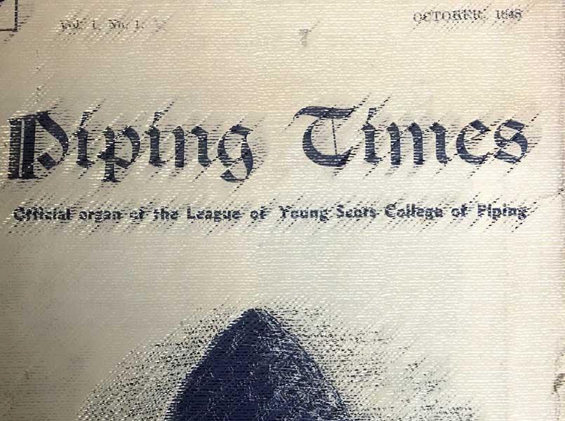 NPC hopes to raise $50,000 to digitize defunct print publications