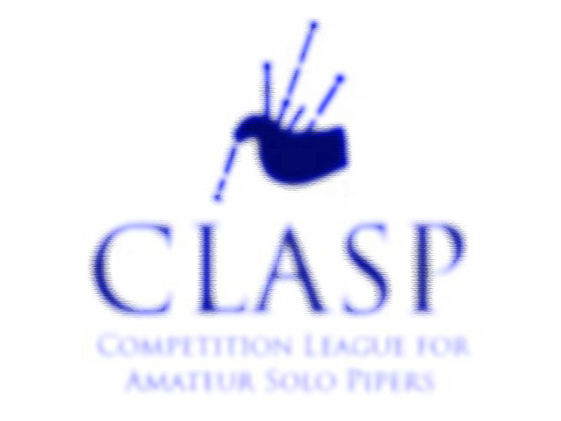 Guilianni trumps all others in Grade 1 CLASP games (performance videos added)