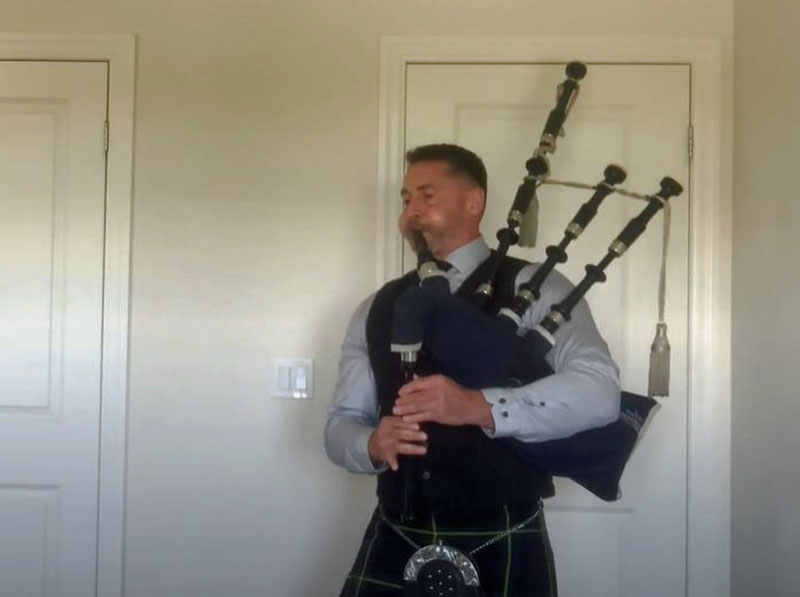 Top PPBSO 'Embro' online solo piping aggregate goes to McKeown (videos)