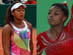 Biles and Osaka remind us there must be more to it than competition