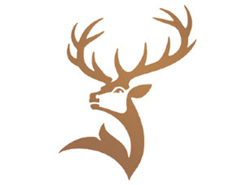 Ten Glenfiddich contestants decided for Oct. 30th in-person event at Blair Castle