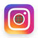 Opinion: Instagram, competition, and the nonstop yearning for approval